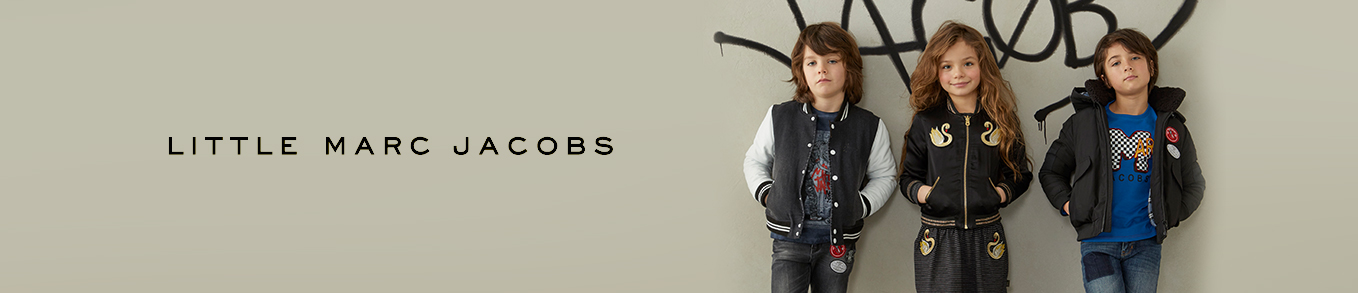 LITTLE-MARC-JACOBS